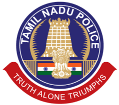 Tamilnadu Uniform Services Recruitment Board (TNUSRB)