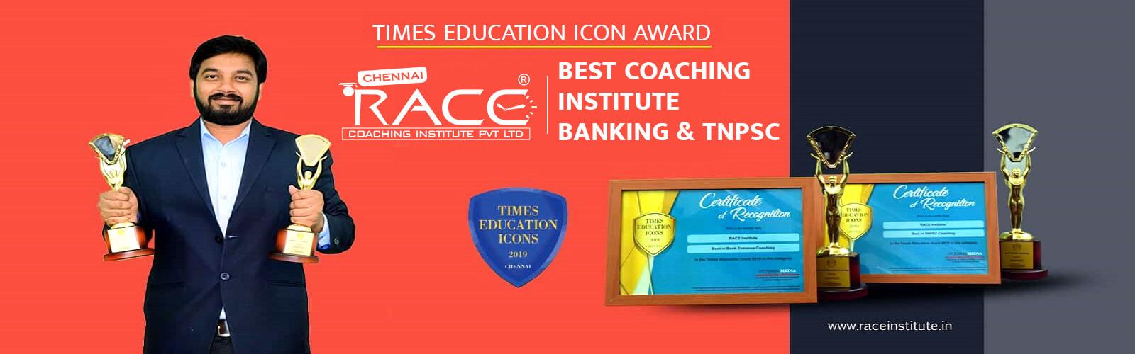 Race-Institute-Best-TNPSC-Coaching-Center-in-Chennai
