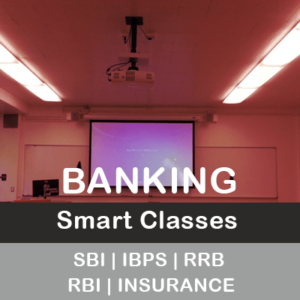 Online SMART Classes-Race-Institute