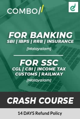 Banking_Offline_Crash_Course_Race_Institute_kerala